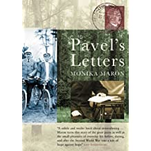 Pavel's Letters (Panther) (English Edition)