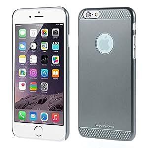 JUJEO Meephone 塑料后壳 iPhone 6 - 非零售包装 - 绿色