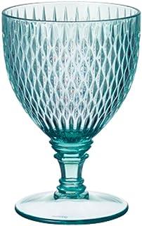 KINTO *杯 ROSETTE 蓝色 22813