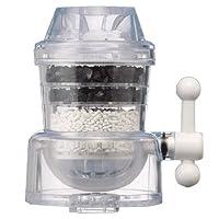 SANEI 净水器 洁净水器 PM7251