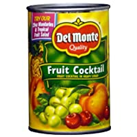 Southwest Specialty products 21001c del monte 安全储存容器