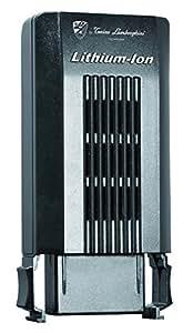 Ikra 76200045-L 替换电池 18V,适用于 ART 6018 LI Lamborghini -12