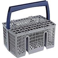 Siemens 西门子 SZ73100 餐具篮 洗碗机 配件 1 - Pack 4242003416556 A 1
