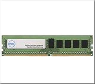 Dell A9781928 16 GB DDR4 2666 MHz 内存模块 适用于 EMC PowerEdge C6420、R440、R540 - 多色