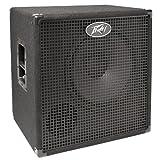 Peavey Headliner 低音箱3008700 500 watts
