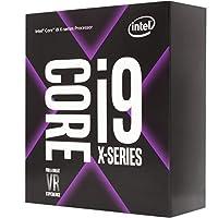 Intel Core i9-7920x (2.9 GHz) bx80673i97920x 16.5 MB L3