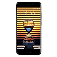 魅族 PRO 7 全网通公开版 (4GB+64GB) 手机 静谧黑