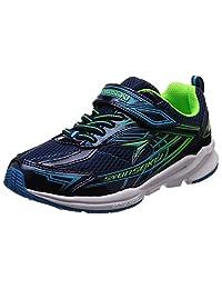 [ 瞬足 ] 运动鞋宽 Ultra Wide 19cm ~ 24.5cm 3E SJJ 4410