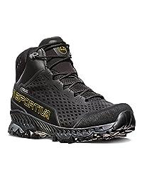 La Sportiva 男士 Stream GTX 徒步靴