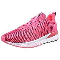 adidas 阿迪达斯 女 跑步鞋 QUESTAR TND W DB1296