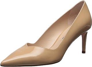 Stuart Weitzman Anny 女士高跟鞋