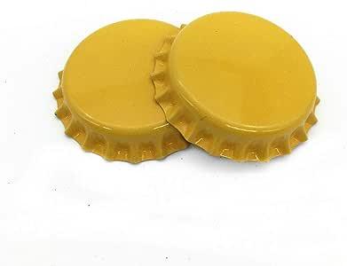 双面奶瓶 100 黄色 IGOGO