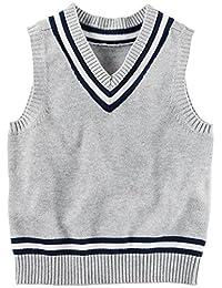 Carter's 男童毛衣 243g871