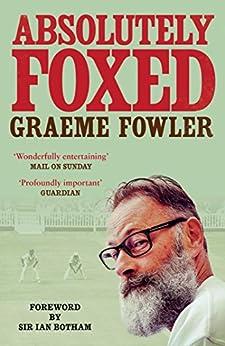 """Absolutely Foxed (English Edition)"",作者:[Fowler, Graeme]"