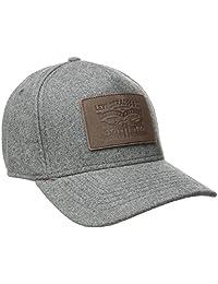 Levi's 男士 HAT