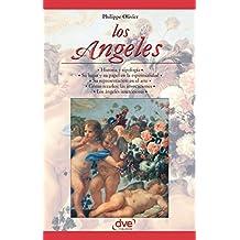 Los ángeles. Los historia y tipología (Spanish Edition)