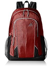 [阿迪达斯] adidas 背包 21L 47378