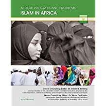 Islam in Africa (Africa: Progress and Problems) (English Edition)