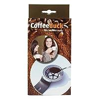 Ecopad Coffeduck for Senseo [COFFEEDUCK]