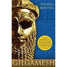 Gilgamesh: A New English Version (English Edition)