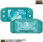 任天堂*产品 Tough protect(任天堂 Switch Lite CLEKOSE)