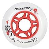 Powerslide 男式和儿童轮胎