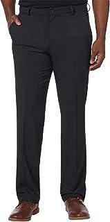 Greg Norman 男士 ML75 终极旅行高尔夫长裤