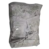 Silica Gel (5 Gm) Pack of 80 Pcs