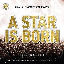 芭蕾舞的星星诞生:10 个鼓舞人心的芭蕾舞课轨道