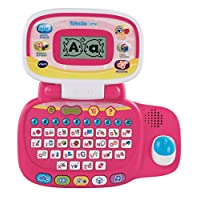 Vtech 伟易达 Tote and Go 笔记本电脑