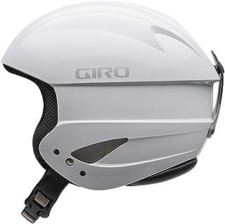 Giro Sestriere 雪地头盔