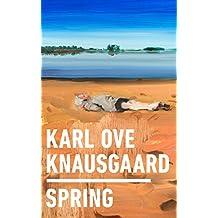 Spring (English Edition)