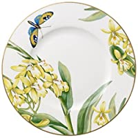 Villeroy & Boch 4381 2650 Amazonia Anmut 茶板瓷器