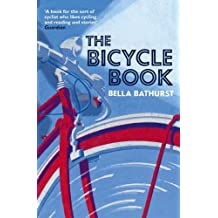 The Bicycle Book (English Edition)