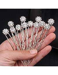 ammei Bridal headpiece 婚礼头饰*和 ribbons *饰品