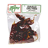MILPAS Pods, Guajillo, 2 Ounce (Pack of 12)
