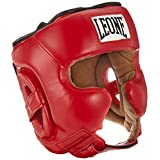 LEONE 1947训练头盔