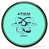 MVP Disc Sports Proton Atom Disc 高尔夫推杆