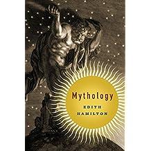 Mythology (English Edition)