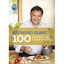 My Kitchen Table: 100 Recipes for Entertaining (English Edition)