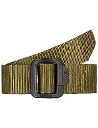 5.11 TDU 战术腰带,非金属,1.5 英寸,款式 59551
