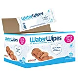 WaterWipes 超值盒
