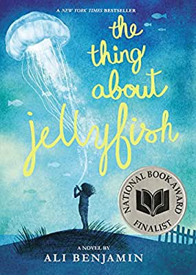 The Thing About Jellyfish.pdf