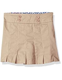 Genuine Girls' Scooter (More Styles Available) Twill