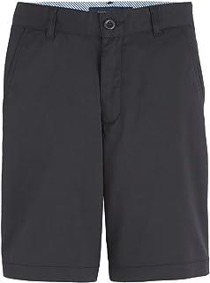 Tommy Hilfiger Performance 高尔夫男孩短裤