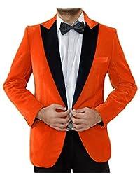Cup Of Fashion Kingsman 金色圆圈 Taron Egerton Eggsy Tuxedo 成人套装