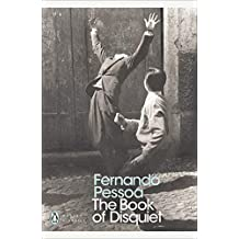 The Book of Disquiet (Penguin Modern Classics) (English Edition)