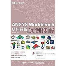 CAE分析大系——ANSYSWorkbench结构分析与实例详解