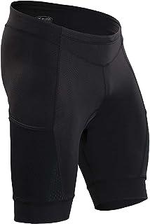 SUGOi 男士 Piston 200 铁人三项短裤