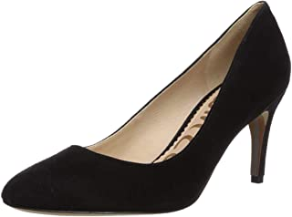 Sam Edelman Elise 女士高跟鞋